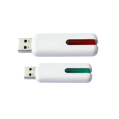 thumb-drive