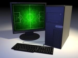 New Computer