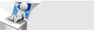 Chris Hodgdon's Computer Service LLC