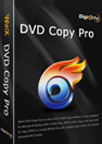 copy-pro-mini02