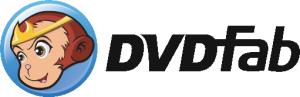 DVDFab_large